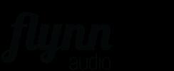 Flynn Audio